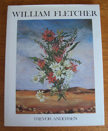 Image for William Fletcher