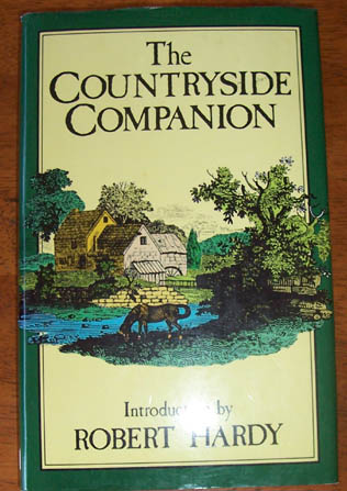 Image for Countryside Companion, The
