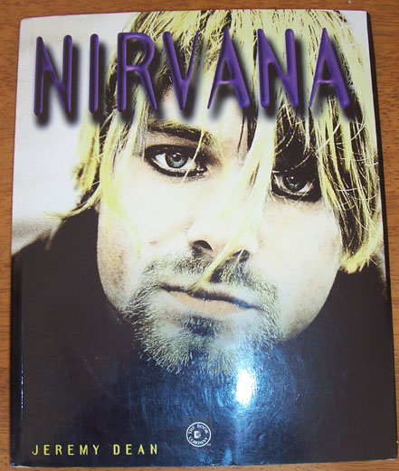 Image for Nirvana