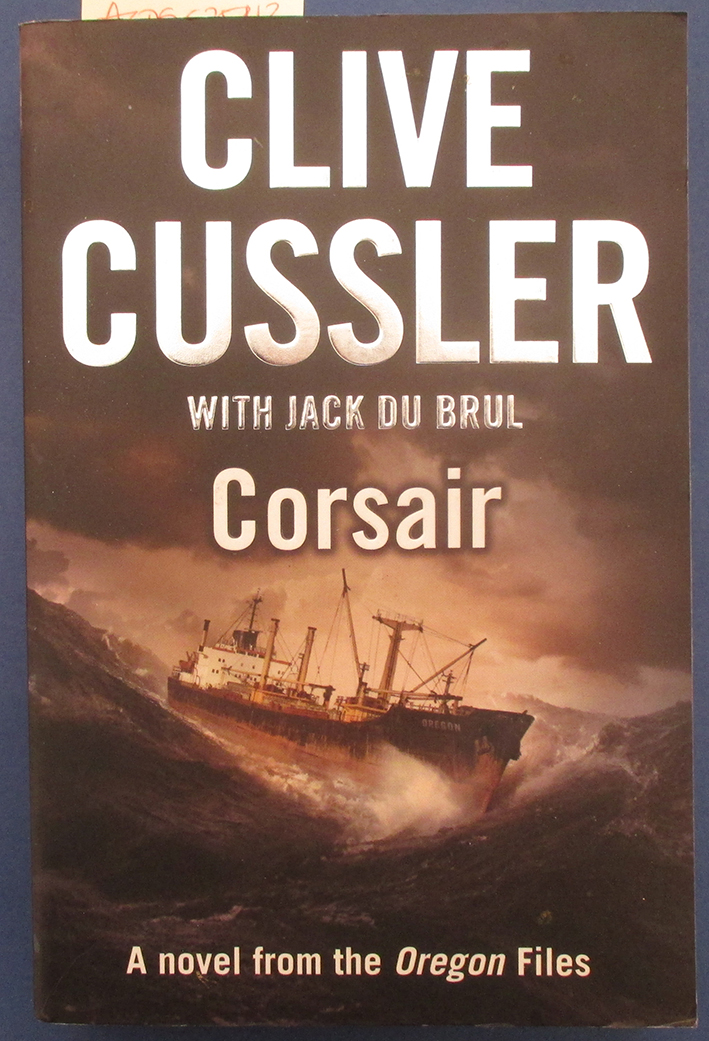 Image for Corsair