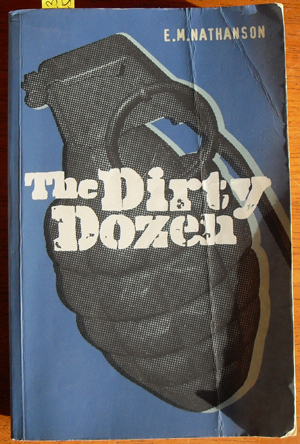 Image for Dirty Dozen, The