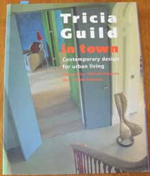 Image for Tricia Guild in Town