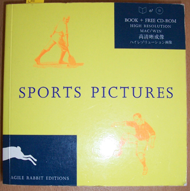 Image for Sports Pictures