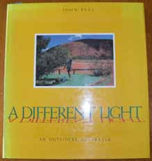 Image for Different Light, A