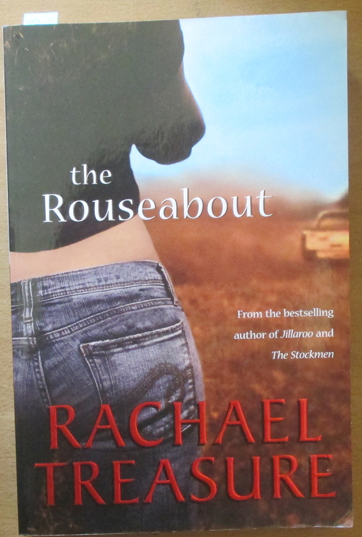 Image for Rouseabout, The