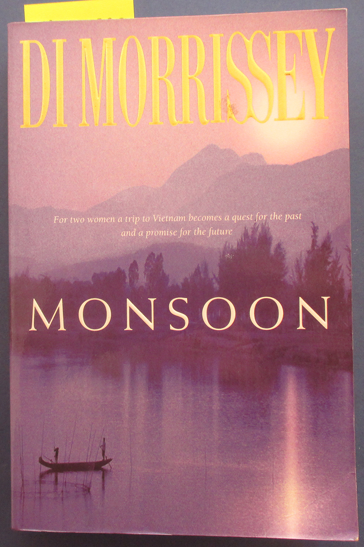 Image for Monsoon