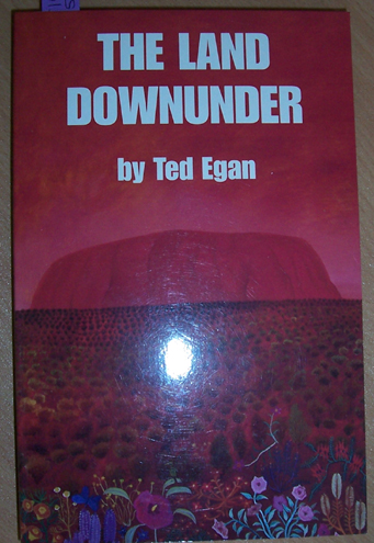 Image for Land Downunder, The