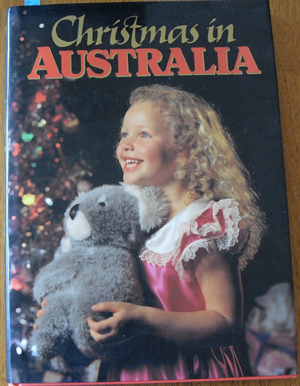 Image for Christmas in Australia
