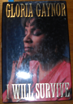 Image for I Will Survive
