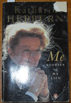 Image for Me: Stories Of My Life