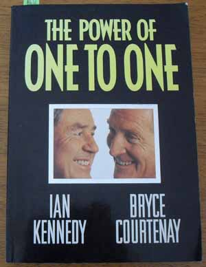 Image for Power of One to One, The