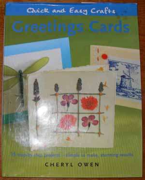 Image for Greetings Cards