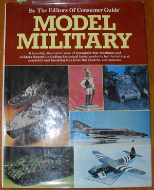 Image for Model Military