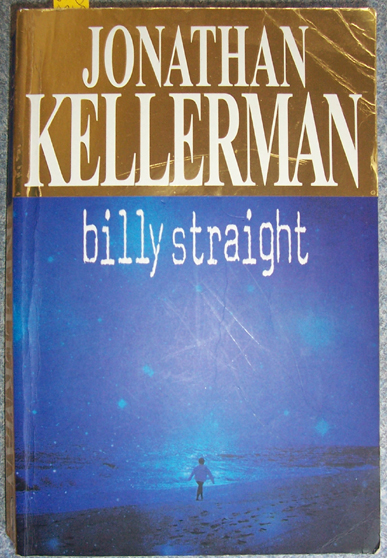 Image for Billy Straight
