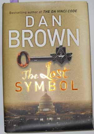 Image for Lost Symbol, The