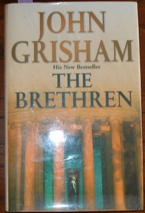 Image for Brethren, The
