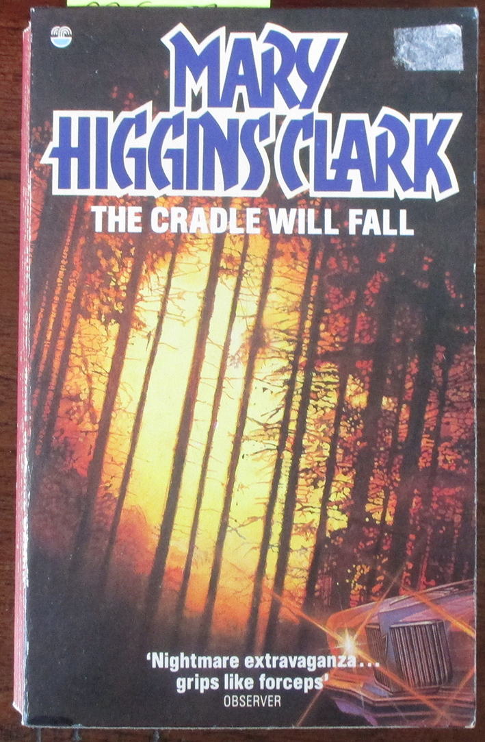 Image for Cradle Will Fall, The