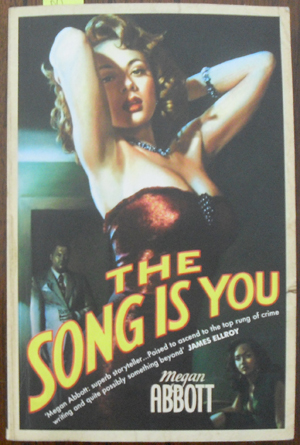 Image for Song is You, The