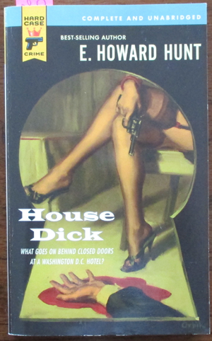 Image for House Dick