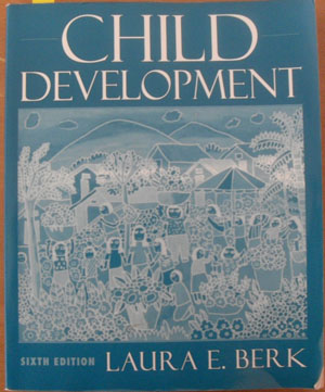Image for Child Development