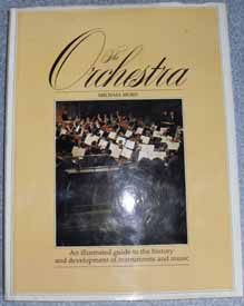 Image for Orchestra, The