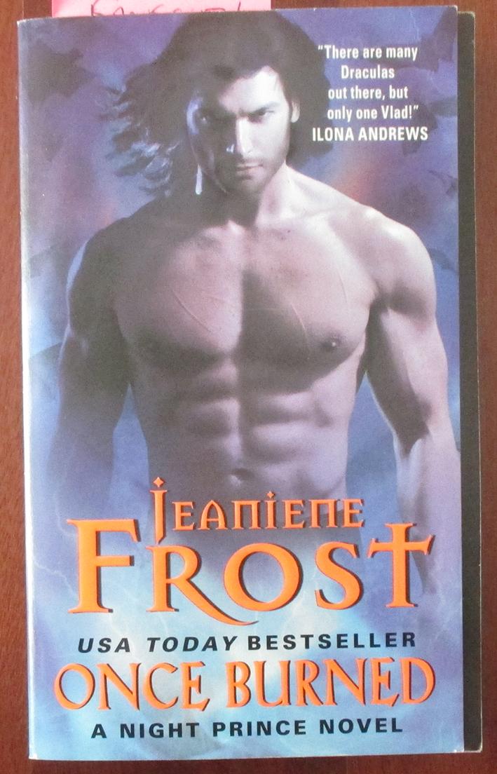 Once burned a night prince novel image for once burned a night prince novel fandeluxe Choice Image