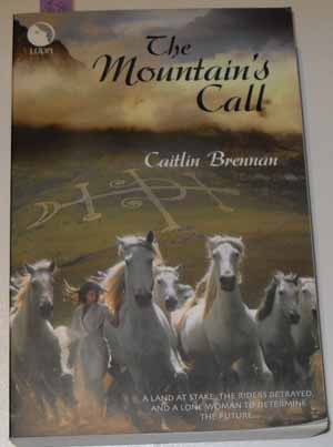 Image for Mountain's Call, The