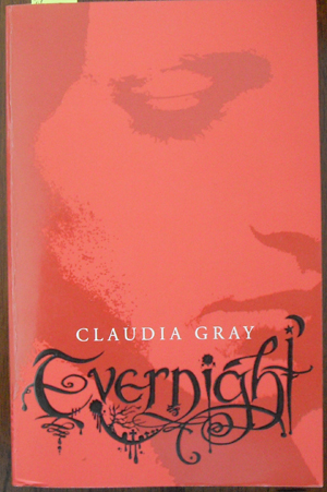 Image for Evernight: Evernight Series (#1)