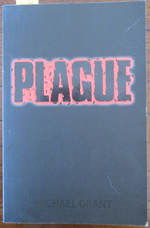 Image for Plague: Gone Series (#4)