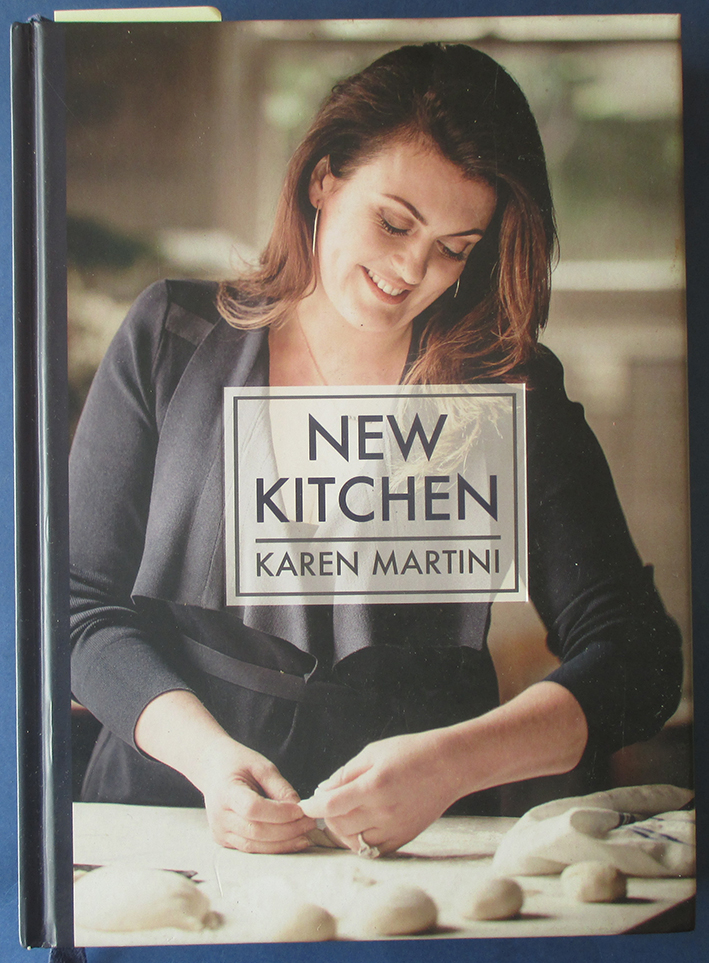 Image for New Kitchen