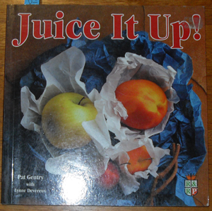 Image for Juice it Up!