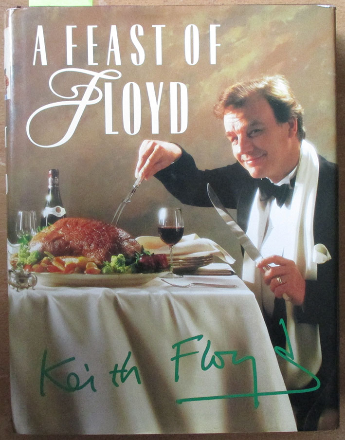 Image for Feast of Floyd, A
