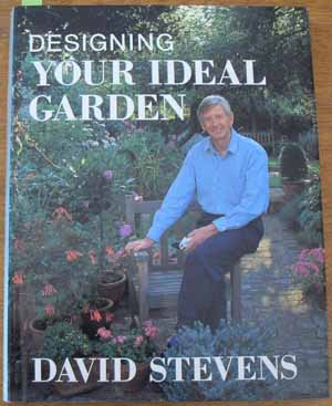 Image for Designing Your Ideal Garden