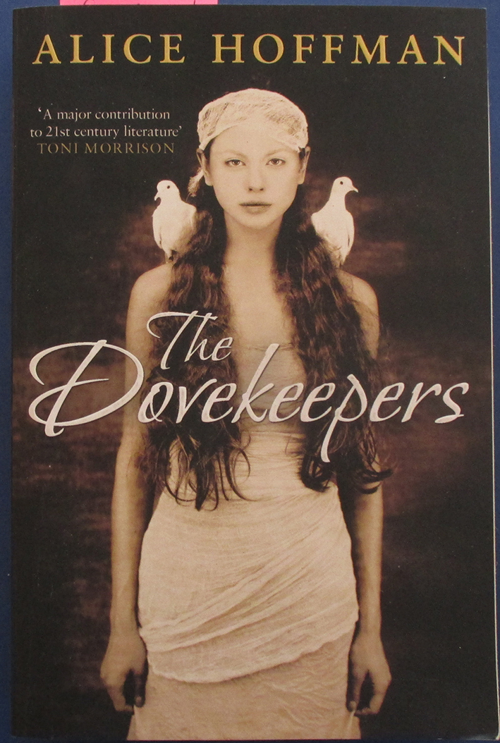 Image for Dovekeepers, The