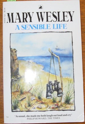 Image for Sensible Life, A