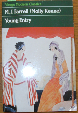 Image for Young Entry