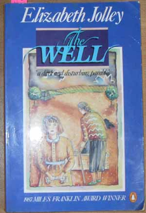 Image for Well, The
