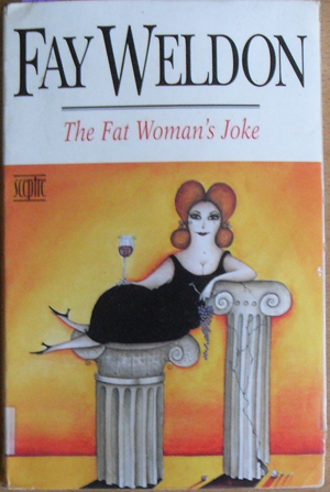 Image for Fat Woman's Joke, The