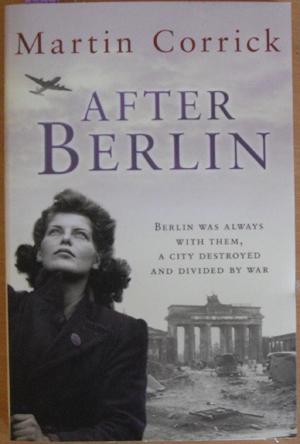 Image for After Berlin