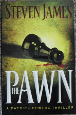 Image for Pawn, The