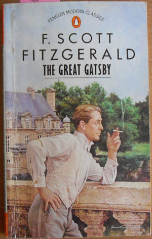 Image for Great Gatsby, The