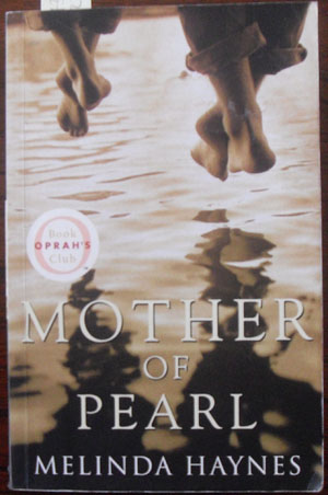 Image for Mother of Pearl