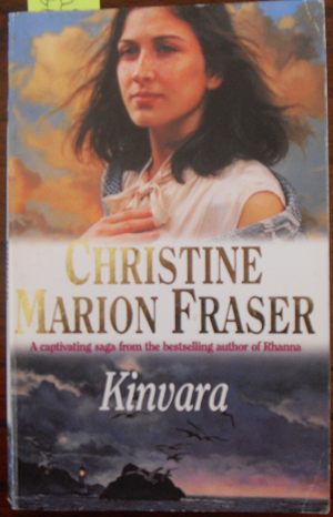 Image for Kinvara