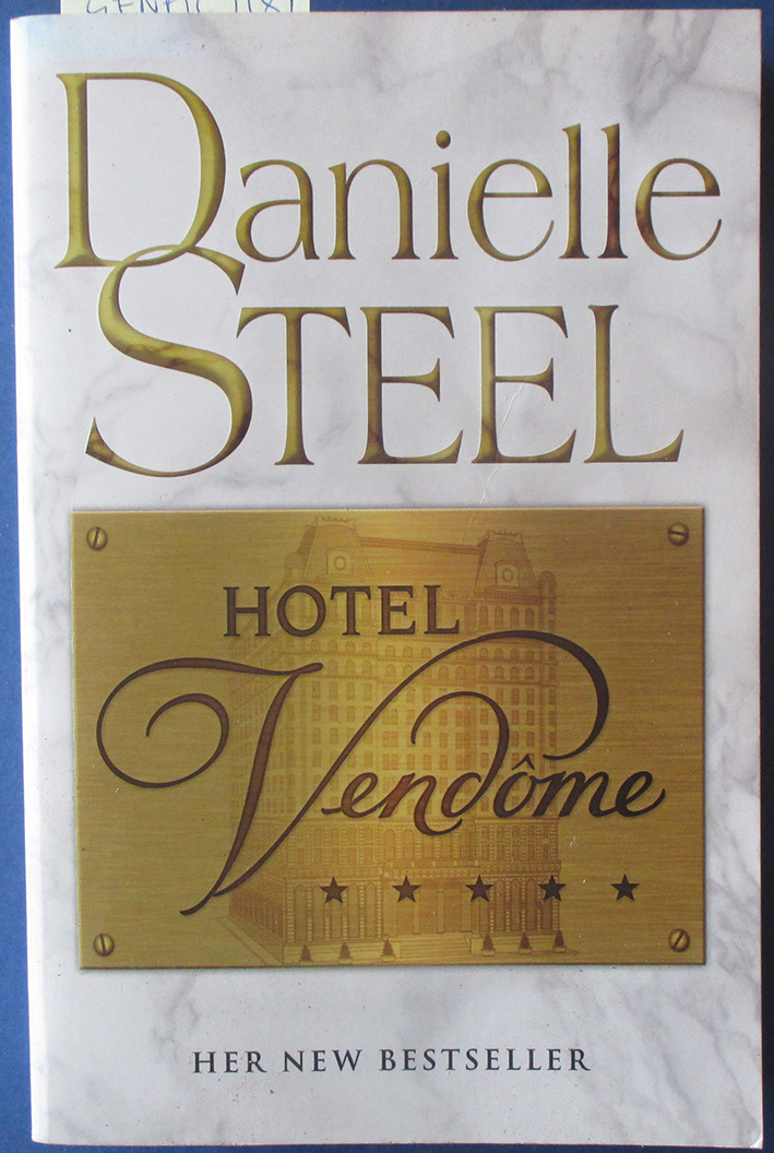 Image for Hotel Vendome