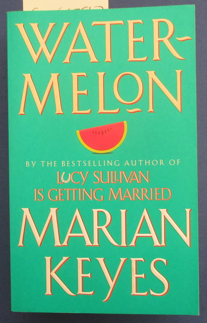 Image for Watermelon