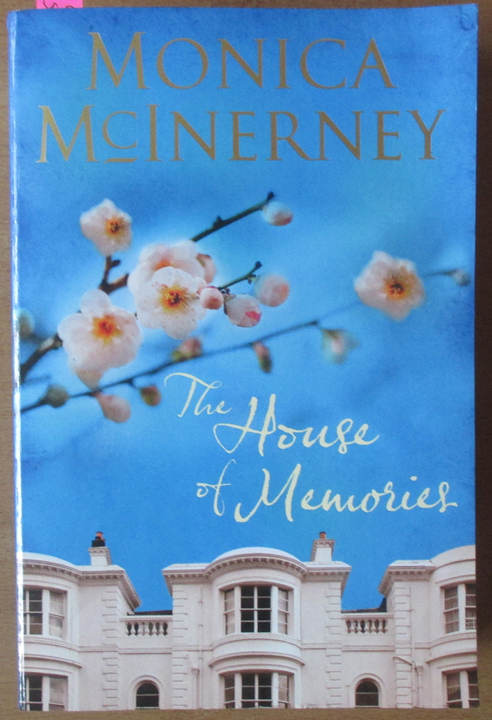Image for House of Memories, The