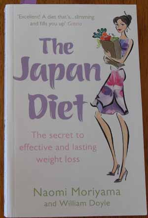 Image for Japan Diet, The