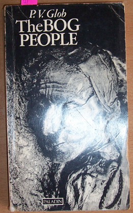 Image for Bog People, The