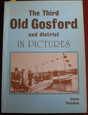 Image for Third Old Gosford and District in Pictures, The