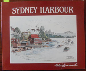 Image for Sydney Harbour